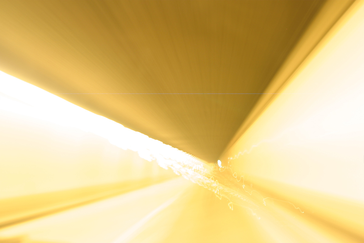 029_beege_foto_event_Tunnel